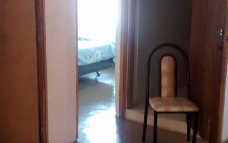 Foto de casa en venta en, costa azul, acapulco de juárez, guerrero, 1187935 no 10