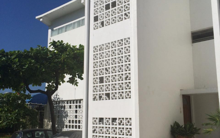 Foto de casa en venta en  , costa azul, acapulco de ju?rez, guerrero, 1188567 No. 03