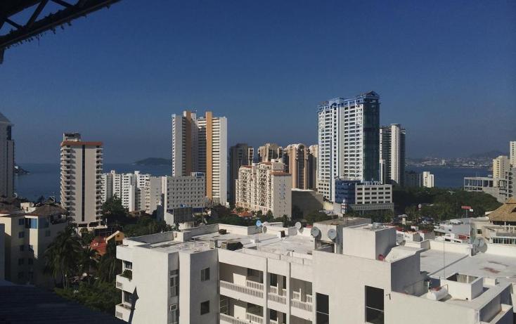 Foto de casa en venta en  , costa azul, acapulco de ju?rez, guerrero, 1188567 No. 07
