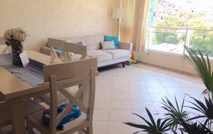 Foto de departamento en venta en, costa azul, acapulco de juárez, guerrero, 1194323 no 01