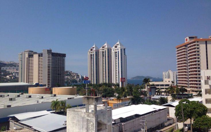 Foto de departamento en venta en, costa azul, acapulco de juárez, guerrero, 1194323 no 02