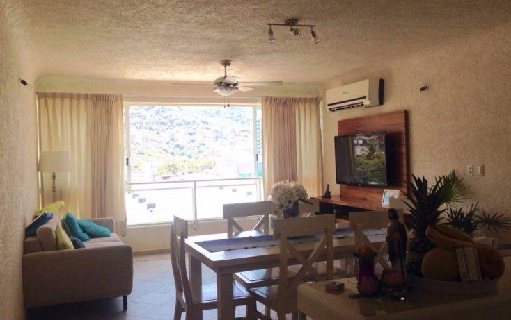Foto de departamento en venta en, costa azul, acapulco de juárez, guerrero, 1194323 no 03