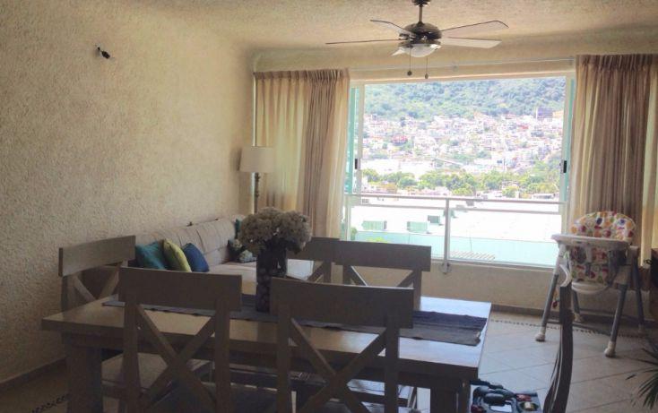 Foto de departamento en venta en, costa azul, acapulco de juárez, guerrero, 1194323 no 06