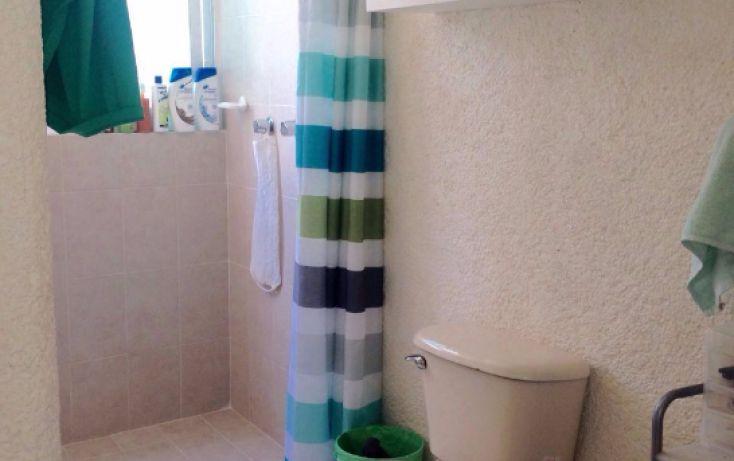 Foto de departamento en venta en, costa azul, acapulco de juárez, guerrero, 1194323 no 07