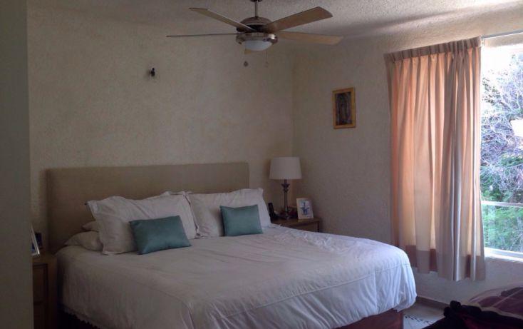 Foto de departamento en venta en, costa azul, acapulco de juárez, guerrero, 1194323 no 09