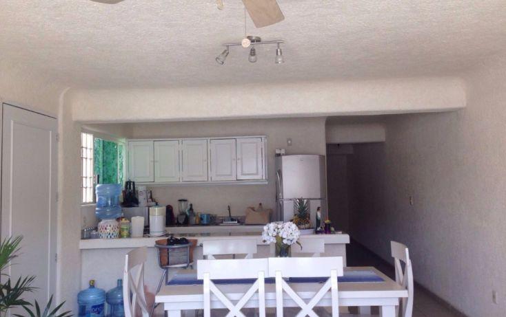 Foto de departamento en venta en, costa azul, acapulco de juárez, guerrero, 1194323 no 10