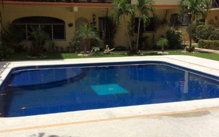 Foto de casa en condominio en venta en, costa azul, acapulco de juárez, guerrero, 1201153 no 02
