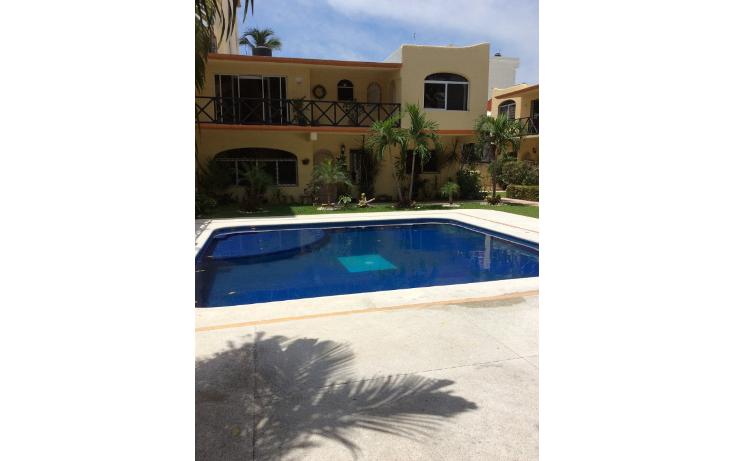 Foto de casa en venta en  , costa azul, acapulco de ju?rez, guerrero, 1201153 No. 02