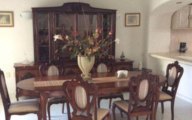 Foto de casa en condominio en venta en, costa azul, acapulco de juárez, guerrero, 1201153 no 03