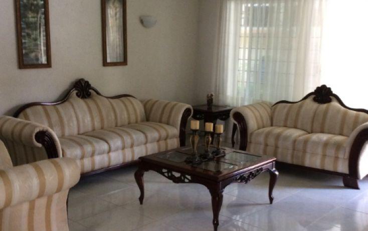 Foto de casa en condominio en venta en, costa azul, acapulco de juárez, guerrero, 1201153 no 04
