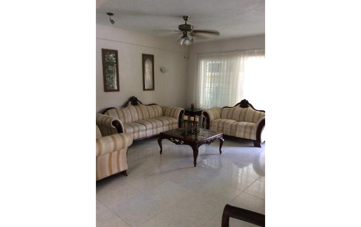Foto de casa en venta en  , costa azul, acapulco de ju?rez, guerrero, 1201153 No. 04