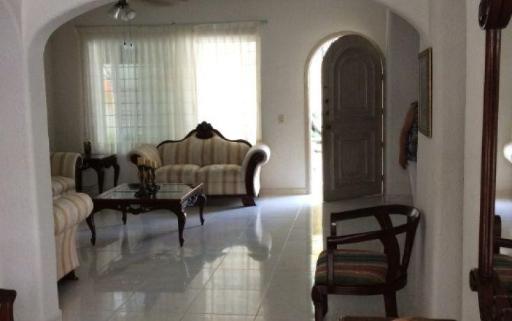 Foto de casa en condominio en venta en, costa azul, acapulco de juárez, guerrero, 1201153 no 05