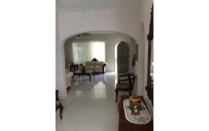 Foto de casa en venta en  , costa azul, acapulco de ju?rez, guerrero, 1201153 No. 05