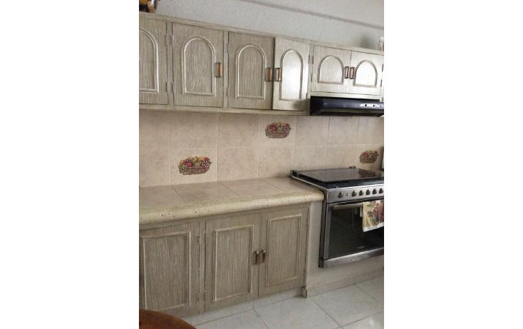 Foto de casa en venta en  , costa azul, acapulco de ju?rez, guerrero, 1201153 No. 06