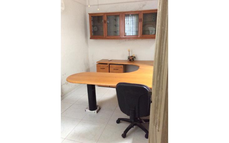 Foto de casa en venta en  , costa azul, acapulco de ju?rez, guerrero, 1201153 No. 07