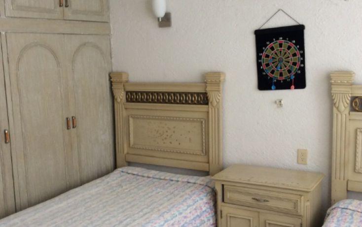 Foto de casa en condominio en venta en, costa azul, acapulco de juárez, guerrero, 1201153 no 08