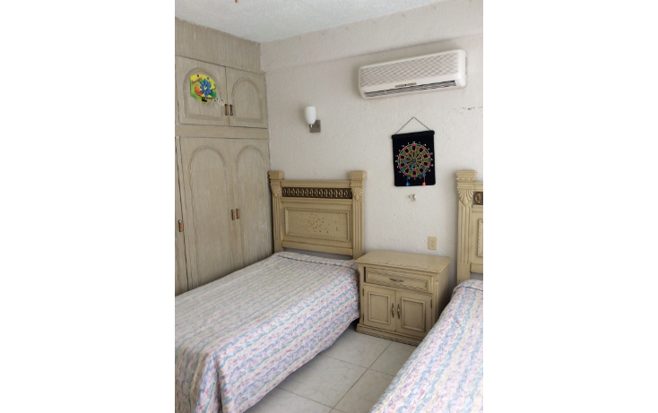 Foto de casa en venta en  , costa azul, acapulco de ju?rez, guerrero, 1201153 No. 08