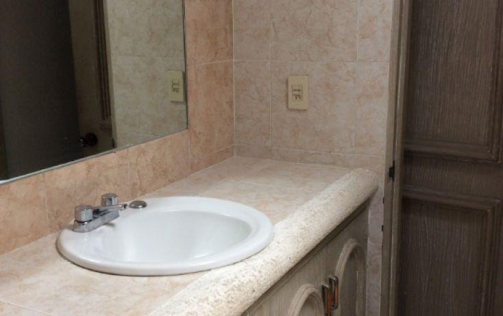 Foto de casa en condominio en venta en, costa azul, acapulco de juárez, guerrero, 1201153 no 10
