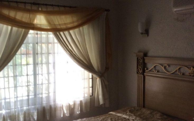 Foto de casa en condominio en venta en, costa azul, acapulco de juárez, guerrero, 1201153 no 11