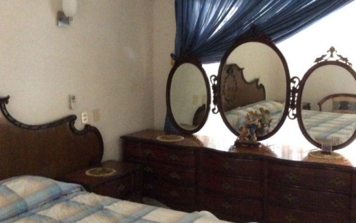 Foto de casa en condominio en venta en, costa azul, acapulco de juárez, guerrero, 1201153 no 13