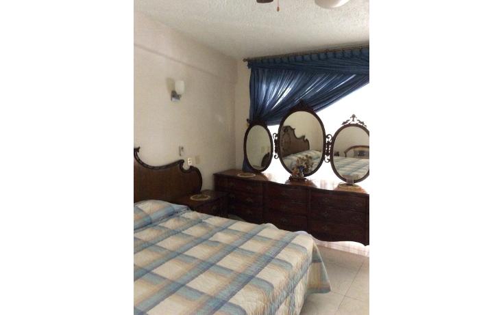 Foto de casa en venta en  , costa azul, acapulco de ju?rez, guerrero, 1201153 No. 13