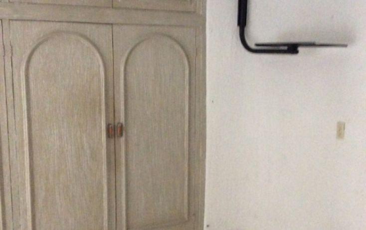 Foto de casa en condominio en venta en, costa azul, acapulco de juárez, guerrero, 1201153 no 14
