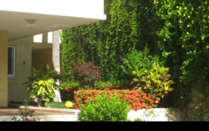 Foto de casa en renta en  , costa azul, acapulco de juárez, guerrero, 1218839 No. 02