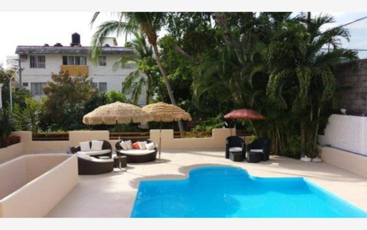 Foto de casa en renta en  , costa azul, acapulco de juárez, guerrero, 1218839 No. 03