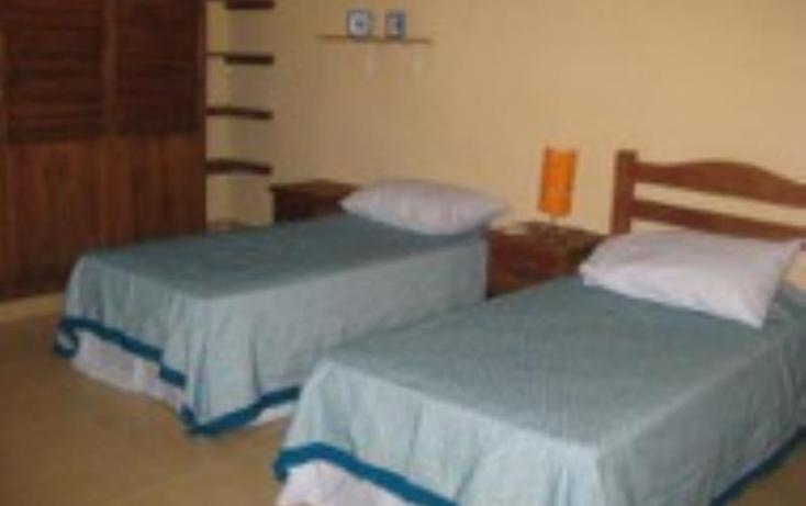 Foto de casa en renta en  , costa azul, acapulco de juárez, guerrero, 1218839 No. 04