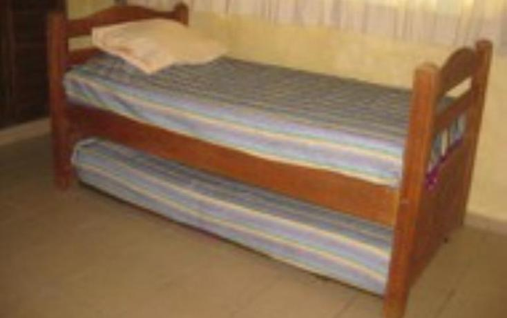 Foto de casa en renta en  , costa azul, acapulco de juárez, guerrero, 1218839 No. 05