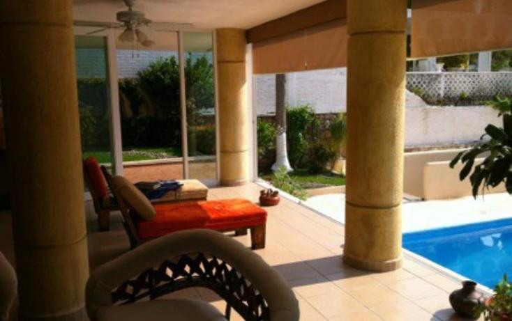 Foto de casa en renta en  , costa azul, acapulco de juárez, guerrero, 1218839 No. 06