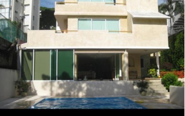 Foto de casa en renta en  , costa azul, acapulco de juárez, guerrero, 1218839 No. 07
