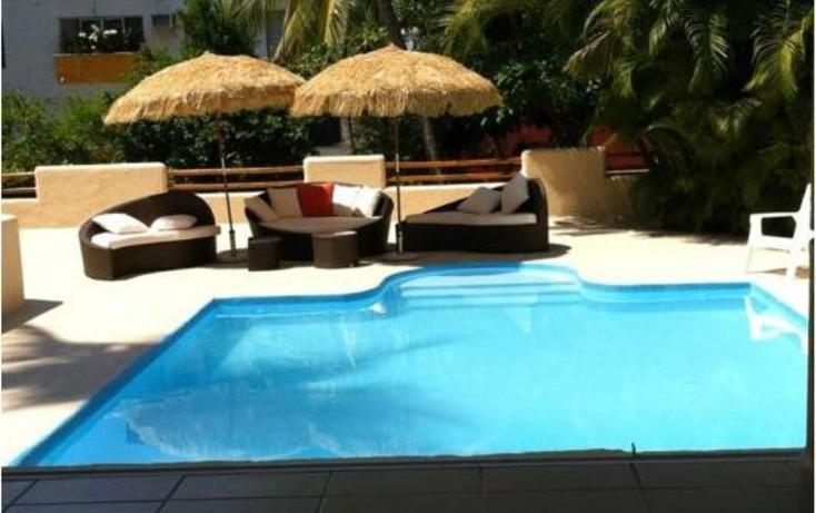 Foto de casa en renta en  , costa azul, acapulco de juárez, guerrero, 1218839 No. 08