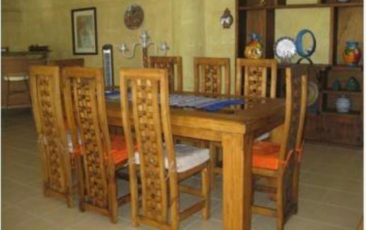 Foto de casa en renta en  , costa azul, acapulco de juárez, guerrero, 1218839 No. 09