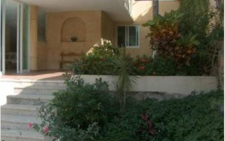 Foto de casa en renta en  , costa azul, acapulco de juárez, guerrero, 1218839 No. 12