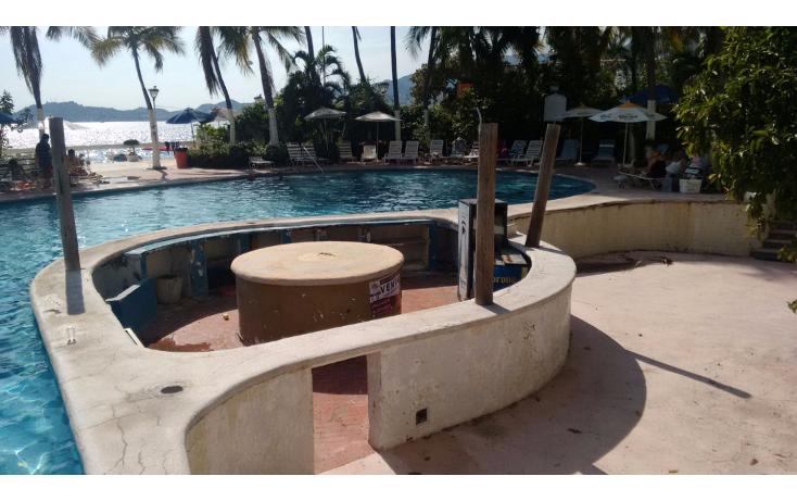 Foto de local en venta en  , costa azul, acapulco de juárez, guerrero, 1231631 No. 02