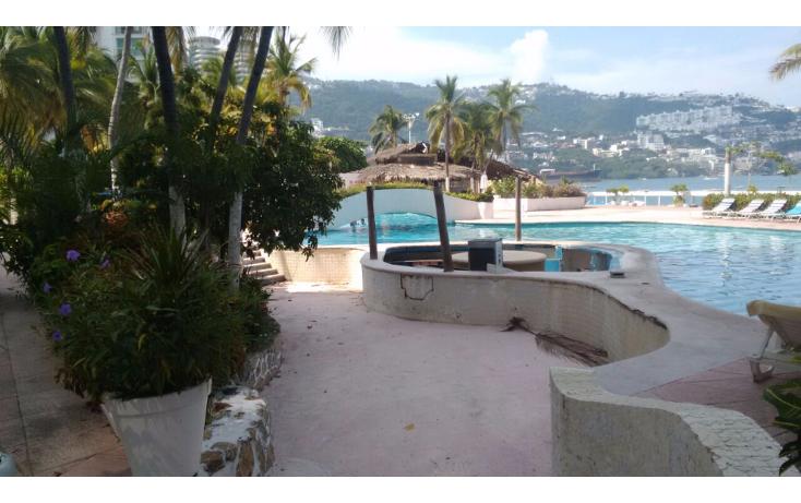 Foto de local en venta en  , costa azul, acapulco de juárez, guerrero, 1231631 No. 03