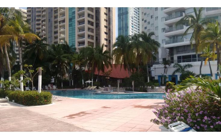 Foto de local en venta en  , costa azul, acapulco de juárez, guerrero, 1231653 No. 01
