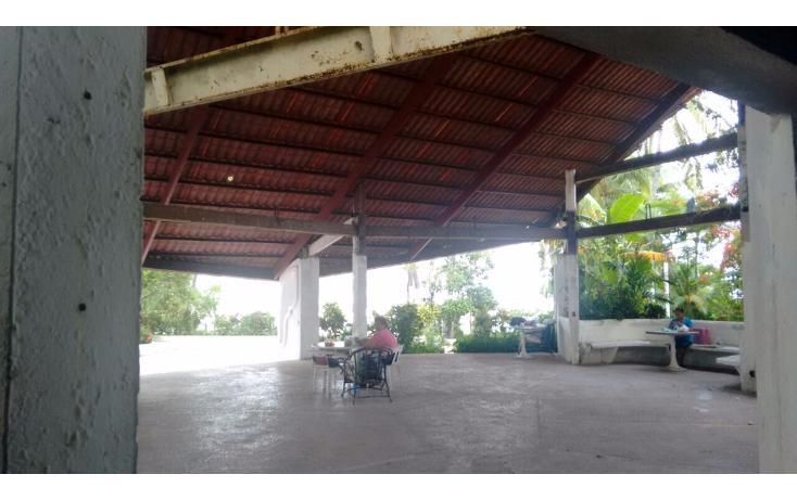 Foto de local en venta en  , costa azul, acapulco de juárez, guerrero, 1231653 No. 07
