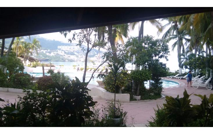 Foto de local en venta en  , costa azul, acapulco de juárez, guerrero, 1231653 No. 08