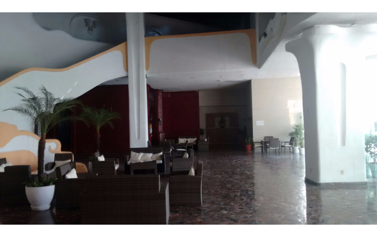 Foto de local en venta en  , costa azul, acapulco de juárez, guerrero, 1231653 No. 10