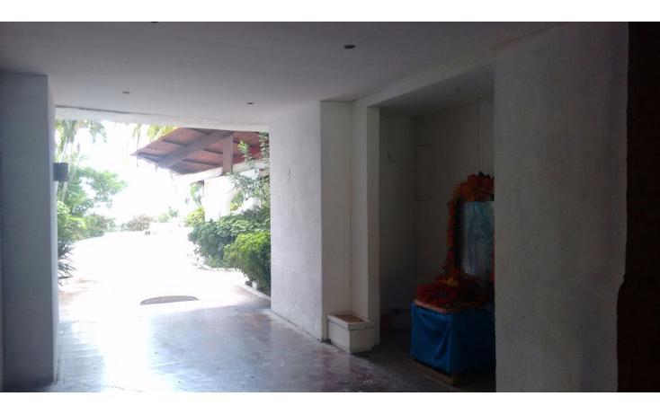 Foto de local en venta en  , costa azul, acapulco de juárez, guerrero, 1231653 No. 13