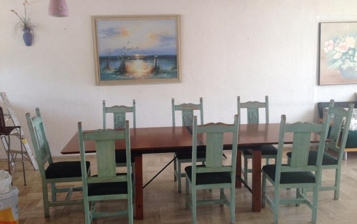 Foto de departamento en renta en  , costa azul, acapulco de juárez, guerrero, 1239049 No. 03