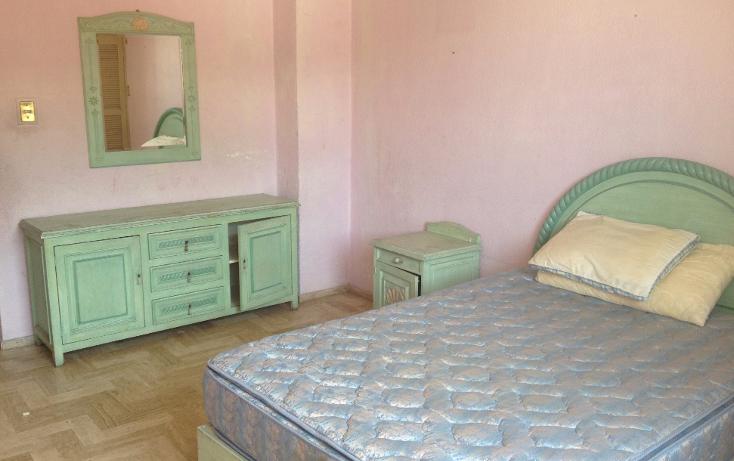 Foto de departamento en renta en  , costa azul, acapulco de juárez, guerrero, 1239049 No. 04