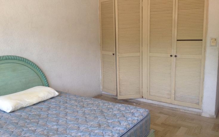 Foto de departamento en renta en  , costa azul, acapulco de juárez, guerrero, 1239049 No. 06