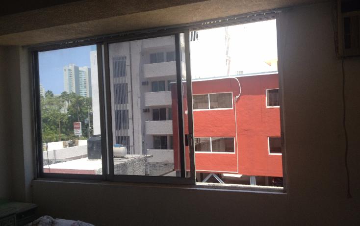 Foto de departamento en renta en  , costa azul, acapulco de juárez, guerrero, 1239049 No. 08