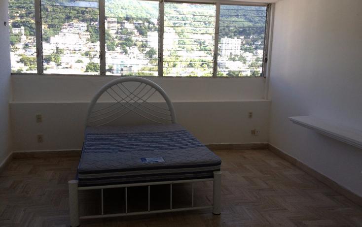 Foto de departamento en renta en  , costa azul, acapulco de juárez, guerrero, 1239059 No. 04