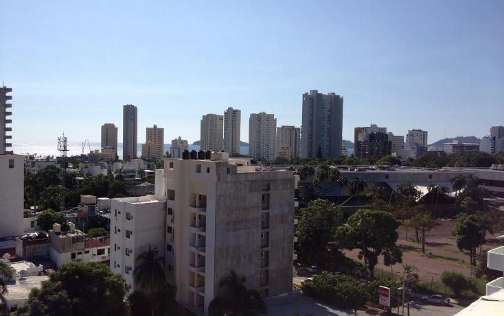 Foto de departamento en renta en  , costa azul, acapulco de ju?rez, guerrero, 1239059 No. 06