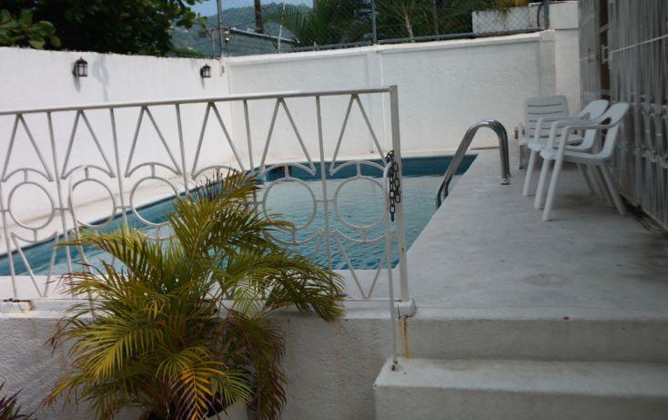 Foto de casa en venta en, costa azul, acapulco de juárez, guerrero, 1239073 no 02