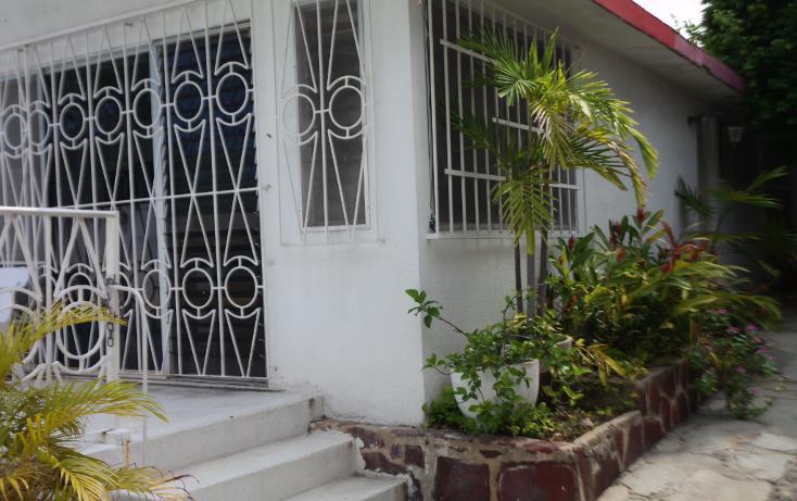 Foto de casa en venta en  , costa azul, acapulco de juárez, guerrero, 1239073 No. 03